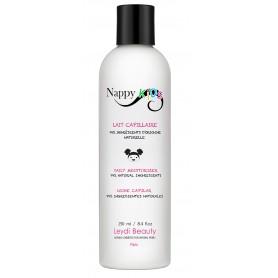 NAPPY KIDS Children's Hair Milk 250ml