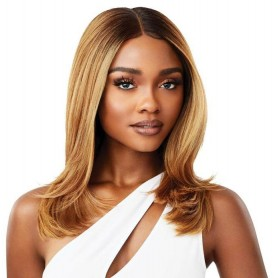 OTHER MARTINA wig (HD Lace Front)