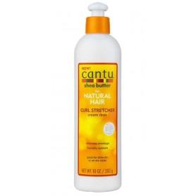 CANTU Curl Stretching Cream 283g (Curl Stretcher)
