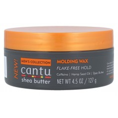 Cire coiffante pour homme 127g (Mens Molding Wax)