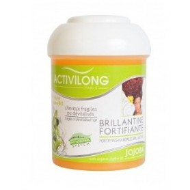 Fortifying Brilliantine ACTIVILONG 125ml