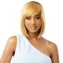 OUTRE perruque HH-BALBINA (Duby Wig)