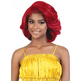 MOTOWN perruque LDP-MIKA (Lace Front)