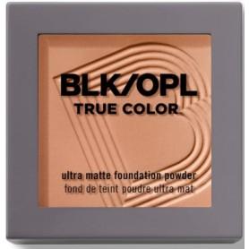 BLACK OPAL Fond de teint ultra mat TRUE COLOR 8.5g