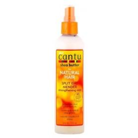 CANTU Spray hydratant pointes fourchues SPLIT END MENDER 237ml