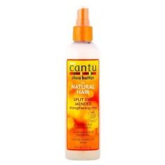 Spray hydratant pointes fourchues SPLIT END MENDER 237ml