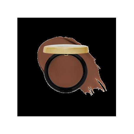 "MILANI 03 CARAMEL BROWN Fond de teint ""Smooth Finish Cream to Powder"" 7.95g"