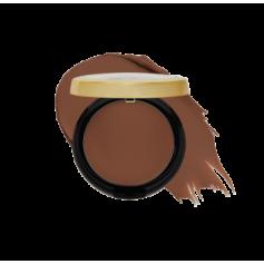 Smooth Finish Cream to Powder Foundation 7.95g