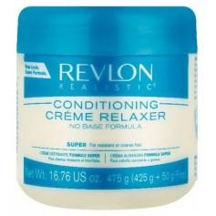 Relaxing cream Super 425g formula