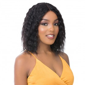 IT'S A WIG perruque HH KESELI (Lace front)