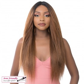 IT'S A WIG perruque ST MARIE (Lace front)