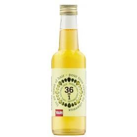 YARI Oil 36 in 1 100% natural 250ml