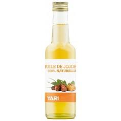 100% Natural Jojoba Oil 250ml