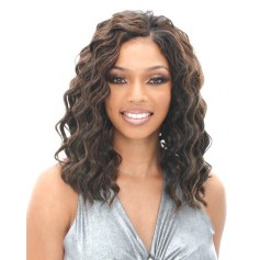 ENCORE tissage LOOSE DEEP 4 PCS (multi-longueurs) *