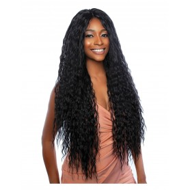 MANE CONCEPT perruque RCHT208 TILLY (HD Lace Front)