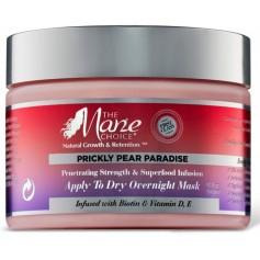 Masque de nuit PRICLKY PEAR PARADISE 354ml