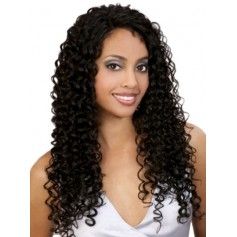 Bobbi Boss perruque MHLF-G (Lace Front) * ***