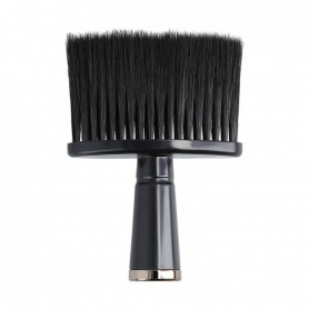 TOOLS FOR BEAUTY Brosse pour le cou LUSSONI