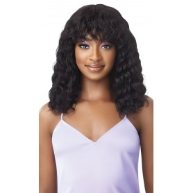 """OUTRE perruque Mytresses BODY WAVE 18"""""""