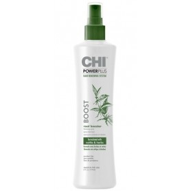 CHI Spray volumisant ROOT BOOSTER à l'ortie 177ml