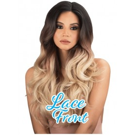 URBAN BEAUTY perruque LW311 LOVATO (Lace Front)