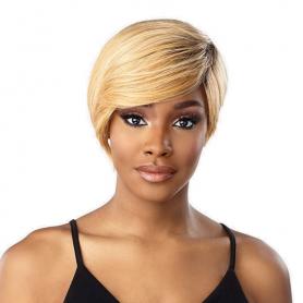 SENSAS perruque KEMI (Empire wig)