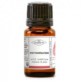 MY COSMETIK Phytokératine 10ml