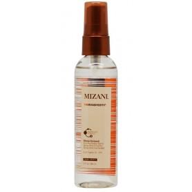 MIZANI Spray finition brillance ThermaSmooth (Shine extend) 89ml