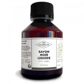 Savon noir liquide 500ml