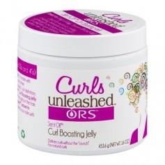 Gelée stimulante Curls Unleashed 453g (Curl Boosting)