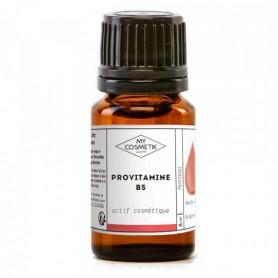 MY COSMETIK Provitamine B5 5ml