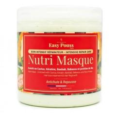 NUTRI MASK ultra protein & anti-fall 250ml