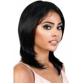 BESHE perruque Peruvian REMY HPNLE.MAC