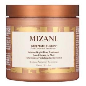 MIZANI Soin capillaire intense pour la nuit STRENGTH FUSION 150ml