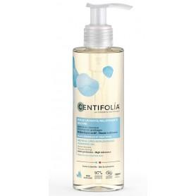 CENTIFOLIA Huile lavante neutre et bio pour peaux sensibles 195ml
