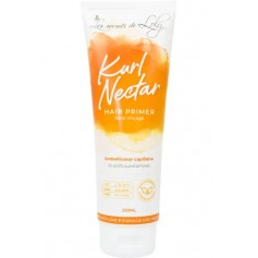 Leave-in pour boucles KURL NECTAR 250ml