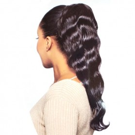 CAREFREE postiche BODY WAVE DS 20'' (FOXY LADY)