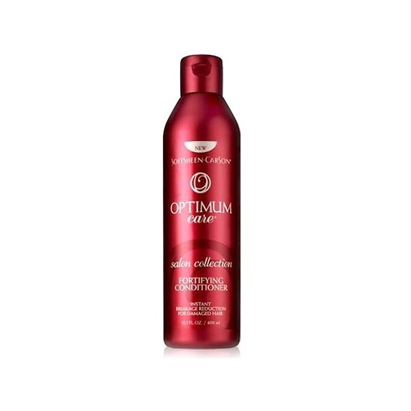 OPTIMUM CARE Conditionneur fortifiant 400ml