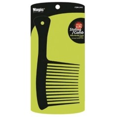 "MAGIC Collection Comb ""Rake Handle Comb"""