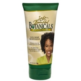 BOTANICALS Crème hydratante Lite Creme 170g