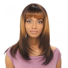 IT'S A WIG wig YAKI 12-14