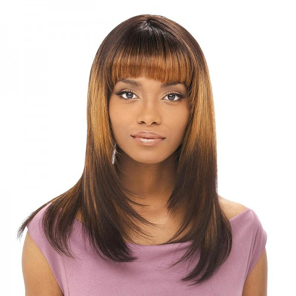 IT'S A WIG perruque YAKI 12-14