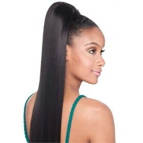 EQUAL hairpiece YAKI STRAIGHT 20 INCHES