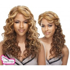 EQUAL perruque VIVIENNE (invisible lace front) *