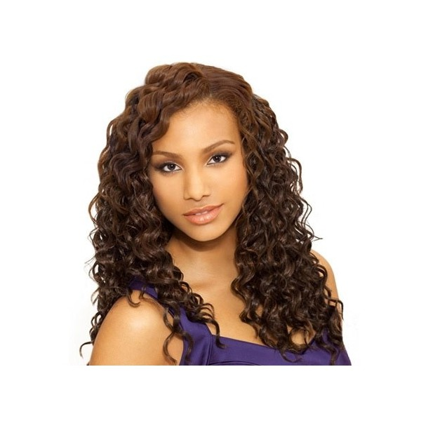 Elements tissage DEEP TWIST (Inspire)