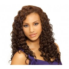 Elements tissage DEEP TWIST (Inspire) *