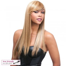 IT'S A WIG wig Q KIMBERLY