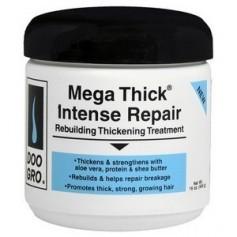 "Masque de croissance ""Mega Thick Repair"" 454g"