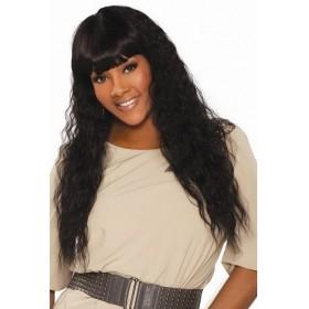 VivicaFox CAMPBELL wig