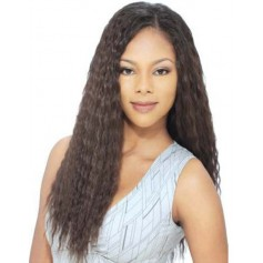 MODEL MODEL tissage SUPER WEAVE (Pose)